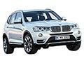 BMW X3の画像