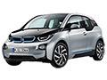 BMW i3の画像