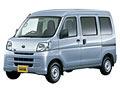 トヨタ ピクシスバンの画像